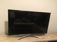 Used Samsung 40inch Smart tv LED in Dubai, UAE