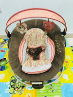 Used BABY ROCKER/BOUNCER in Dubai, UAE