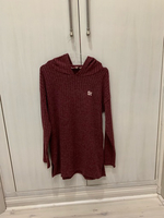 Used Women sweater size large used twice only in Dubai, UAE