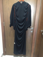 Used Abaya for Sale  in Dubai, UAE
