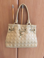 Used Christian Dior Vintage Tote  in Dubai, UAE