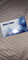 Used Brand New Jova N1 Phone. Never Used in Dubai, UAE