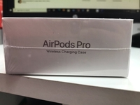 Used Airpods Pro  in Dubai, UAE