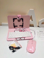 Used Hello kitty phone holder & mouse ... in Dubai, UAE