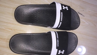 Used Under armour size 41 in Dubai, UAE