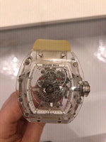 Used Richard Mille RM 56-02 Swiss Replica in Dubai, UAE