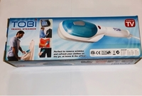 Used Travel Steamer  in Dubai, UAE