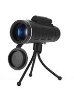 Used Monocular Telescope  in Dubai, UAE