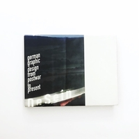 Used Book: German Graphic Design  in Dubai, UAE