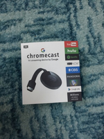 Used Chromecast Streaming Device in Dubai, UAE