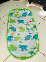 Used INFANT BATHING CHAIR FROM BABYSHOP  in Dubai, UAE