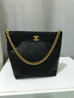 Used  Chanel brand new in Dubai, UAE