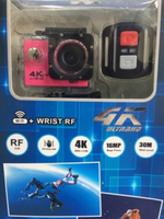 Used Wifi Sports Camera in Dubai, UAE