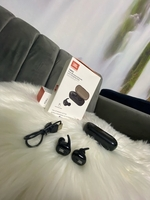 Used JBL Earbuds android iso  in Dubai, UAE