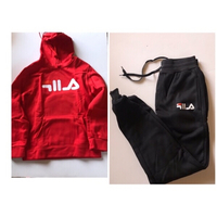 Used Tracksuit size (L) new in Dubai, UAE
