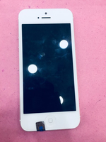Used Apple IPhone  in Dubai, UAE