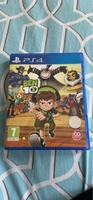 Used Ben 10 ps4  in Dubai, UAE