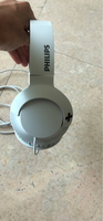 Used Headphone Philips in Dubai, UAE