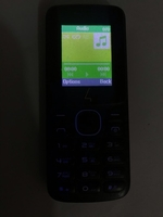 Used 4 device very good condition  in Dubai, UAE