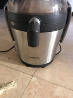 Used Philips juicer  in Dubai, UAE