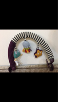 Used Mamas and Papas toy arch  in Dubai, UAE