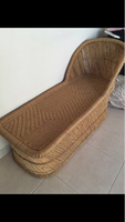 Used Lounge Chair in Dubai, UAE