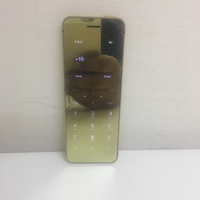 Used Uicool mini ultra thin mobile  in Dubai, UAE