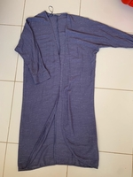 Used Long cardigan small in Dubai, UAE
