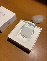 Used Airpod Original in Dubai, UAE
