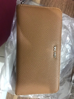 Used Nine West wallet brand new  in Dubai, UAE