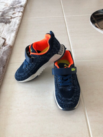 Used Snickers for a boy size 30 in Dubai, UAE