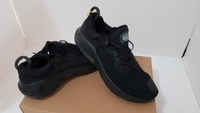Used Nike Joyride Full Black EU40 in Dubai, UAE
