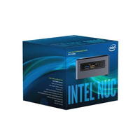 Used Mini PC from Intel  in Dubai, UAE