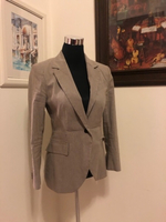 Used Formal summer jacket S in Dubai, UAE