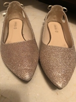Used PARTY SHOES in Dubai, UAE