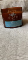 Used Focus  ( Eucalyptus + tea ) Candle in Dubai, UAE