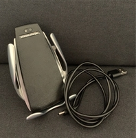 Used Wireless mobile car charger in Dubai, UAE