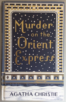 Used Murder On The Orient Express in Dubai, UAE