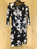 Used INC dress from Macy's. Brand new w/ tags in Dubai, UAE