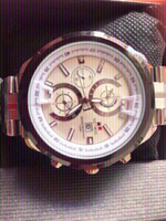 Used Ticarto Brand New Watch in Dubai, UAE