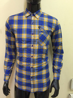 Used Wrong Casual Wear shirt - Size Medium  in Dubai, UAE