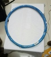 Used Electronically  wire cable threading  dv in Dubai, UAE