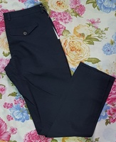 Used Pants by SuitSupply in Dubai, UAE