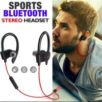 Used New bluetooth headset with hooks in Dubai, UAE