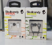 Used SKULLCANDY INEAR HEADSET  in Dubai, UAE