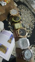 Used 6 watches in Dubai, UAE
