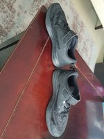 Used Original NIKE boys shoes size 29.5 in Dubai, UAE