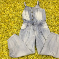NEXT JUMPSUIT FOR GIRLS
