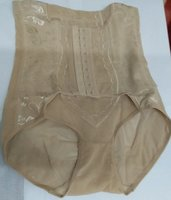 Used Slimming waist shaper in Dubai, UAE