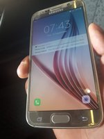 Used Samsung s6 in Dubai, UAE